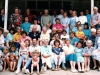 1988 - BBFA Conference, Hazelbrook NSW.