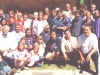2003 - Conference BBFA Group Photo.