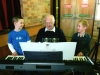 athol-walter-gives-a-music-lesson-2012