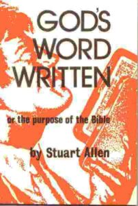 gods_word_written