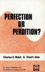perfection_perdition
