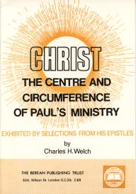 christ_centre + circumference