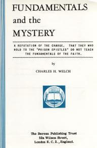 fundamentals_mystery