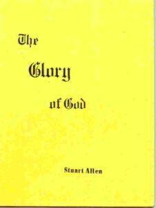glory_of_god