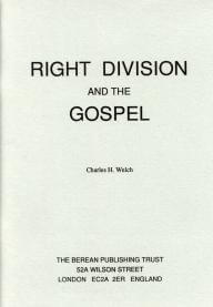 right_division_gospel