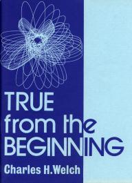 true_beginning